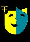 Theaterfreunde Hirblingen