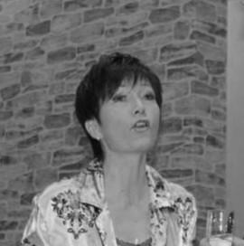 Petra Göppel